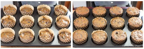 1312_Before and after baking-2-2